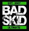 Badskid-Logo_klein